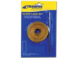 A012 - Champro Glove Relacing Kit - Steel Handle