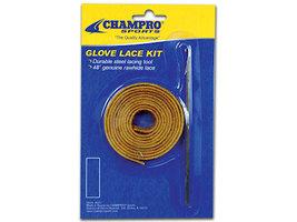 A012 - Champro Handschoen Veter Tool - Stalen Handvat