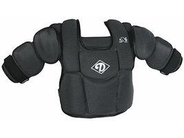 DCP IX - Diamond iX3 Umpire Body Protector