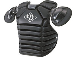 DCP U - Diamond Umpire Body Protector