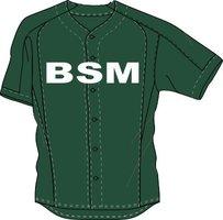 BSM Jersey Heren