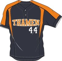 Thamen Jersey