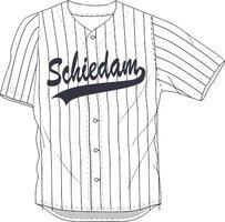 Schiedam Jersey