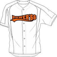 Power '66 Jersey