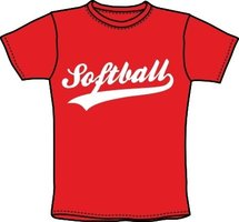 T-Shirt Club 1