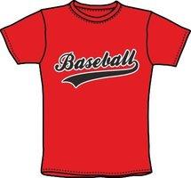 T-Shirt Club 2