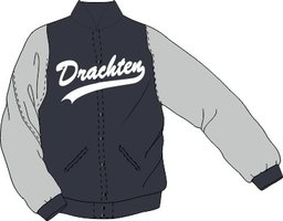 Drachten Diamonds Jack
