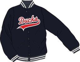 Ducks Jack