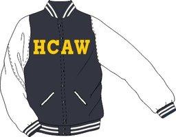 H.C.A.W. Jack