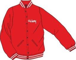 Hickory Jack