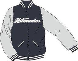Hitmanics Jack