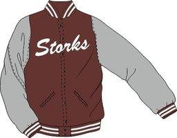 Storks Jack
