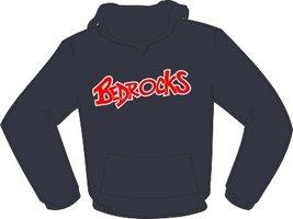 Bedrocks Hoodie