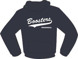 Boosters Hoodie