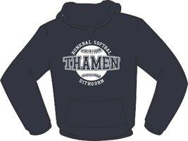Thamen Hoodie