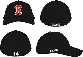 Robur '58 FLEX CAP