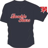 Double Stars Heiloo Jersey Dames
