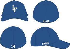 Flags FLEX CAP