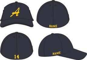 Adegeest FLEX CAP