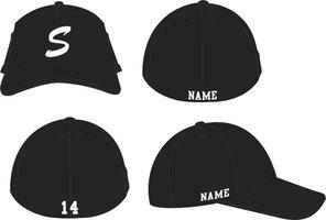 Storks FLEX CAP