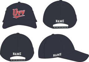 UVV Open Woolcap