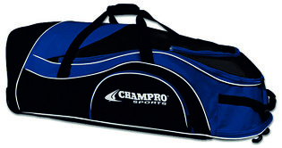 E78 - Champro Pro-Plus Catcher's Roller Tas