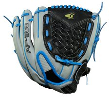 AP500 - Champro Advance Performance Fielder's Glove - 11