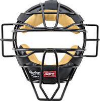 PWMX - Rawlings Adult Solid Wire Face Mask