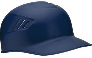 CFPBHM - Rawlings Matte Coolflo Coach/Catchers Helm