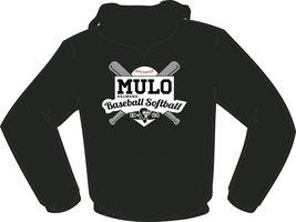 MULO Hoodie