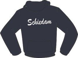 Schiedam Hoodie