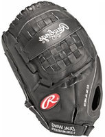 IS125 - Rawlings 12½