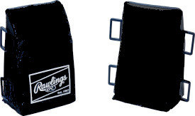 RKR - Rawlings Foam Wedge Knee Reliever
