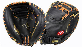 RCM7BT - Rawlings 34