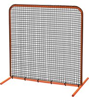 NB185 - Champro 7'x7' Brute Field Screen