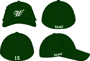 Wassenaar FLEX CAP