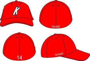 Kinheim FLEX CAP