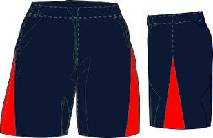 Double Stars Heiloo short