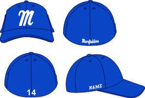 Moorfielders FLEX CAP