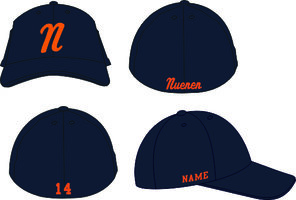 Nuenen FLEX CAP