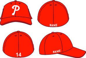 PSV FLEX CAP