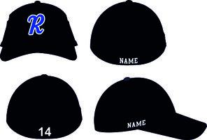 RCH-Pinguïns FLEX CAP