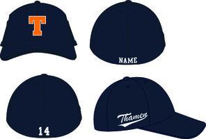 Thamen FLEX CAP