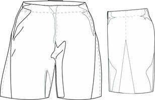 WSB Short