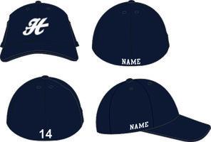 Hitmanics FLEX CAP