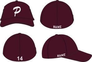 Panters FLEX CAP