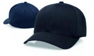 FLEX - Elastic sized cap