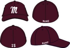 MULO FLEX CAP