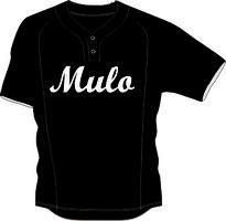 MULO BP Jersey Mesh