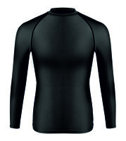 ProFit Ondershirt Black